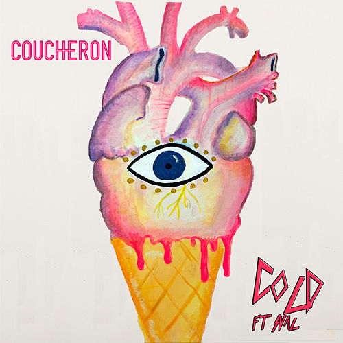 Cold di Coucheron