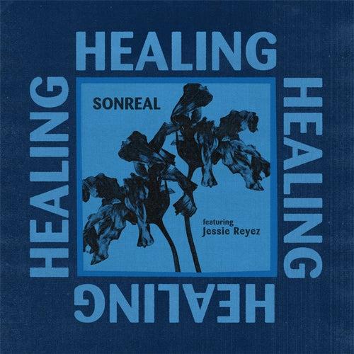 Healing by Sonreal