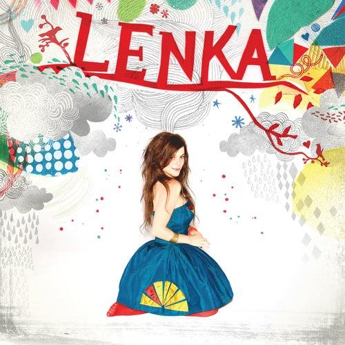 Lenka (Expanded Edition) by Lenka