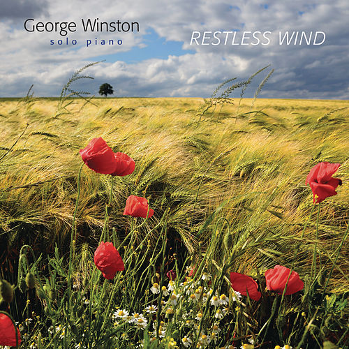 Restless Wind by George Winston