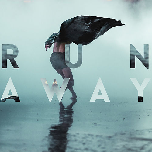 Run Away by Audible Doctor