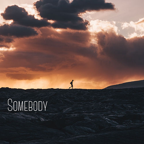 Somebody by Audible Doctor