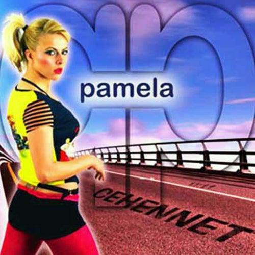 Cehennet de Pamela