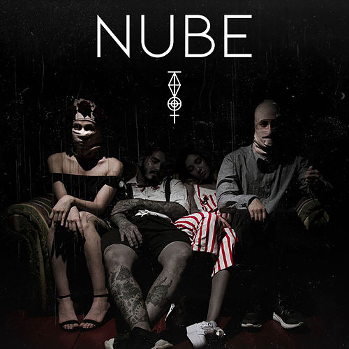 Nube by Takeoff