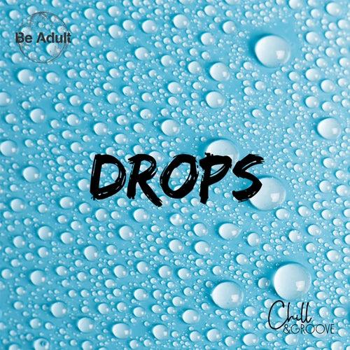 Drops de Chill
