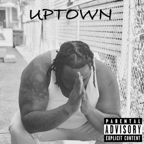 Uptown (feat. Birdman) von Magnolia Chop