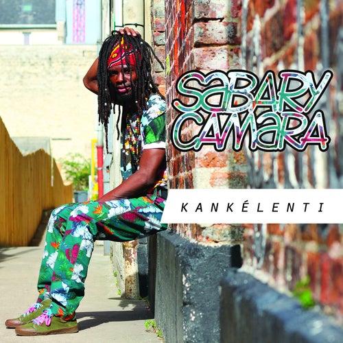 Kankélenti de Sabary Camara