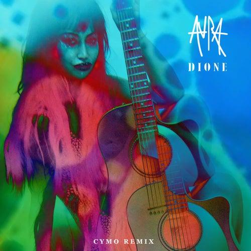Shania Twain (Cymo Remix) by Aura Dione