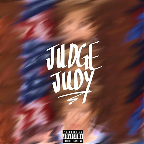 Judge Judy de Sage