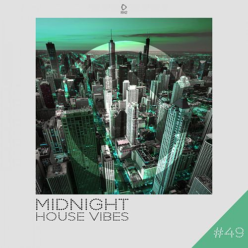 Midnight House Vibes,, Vol. 49 von Various Artists