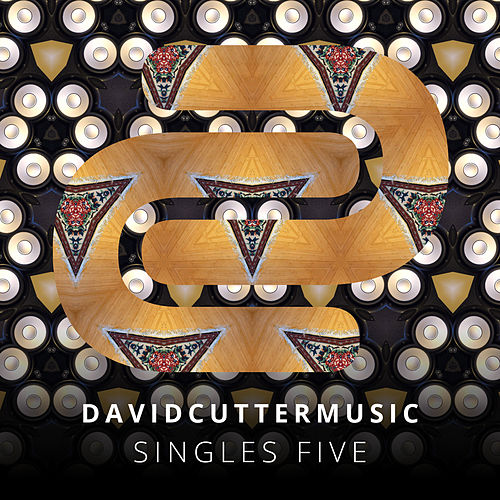 Singles Five by David Cutter Music