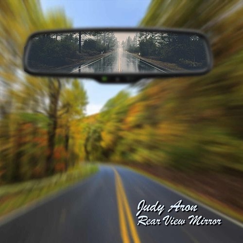Rear View Mirror by Judy Aron