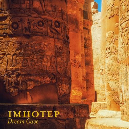 Imhotep de Dream Cave
