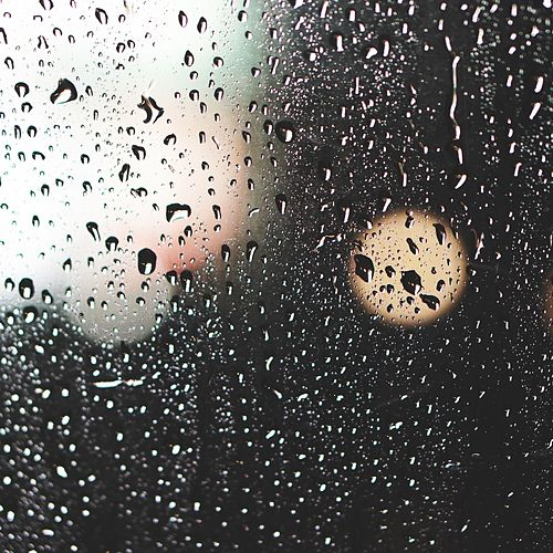Rain (Instrumental version) de Rainy Days