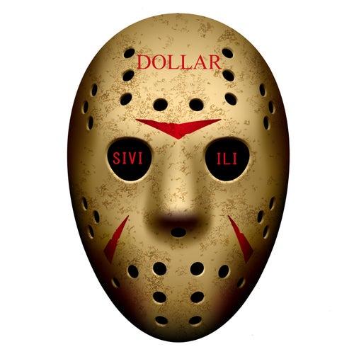 Dollar von ili