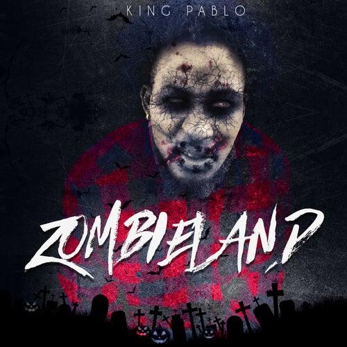 Zombieland von King-Pablo