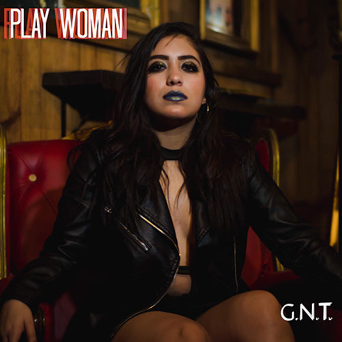 Play Woman by GNT