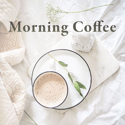 Morning Coffee – Jazz Relaxation, Instrumental Jazz Coffee, Jazz Music Ambient, Relaxing Day, Jazz Vibes, Smooth Jazz Relax van Acoustic Hits Piano Dreamers