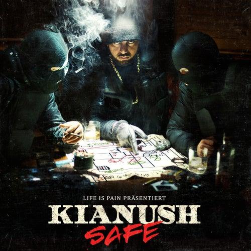 Safe von Kianush