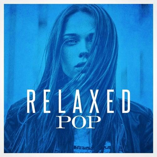 Relaxed Pop von Various Artists