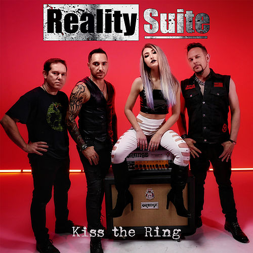 Kiss the Ring by Reality Suite