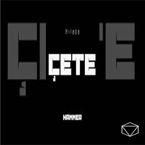 Çete by MC Hammer