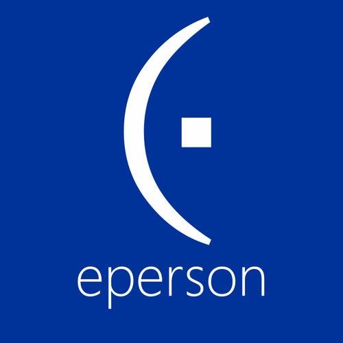 Amazing von Eperson