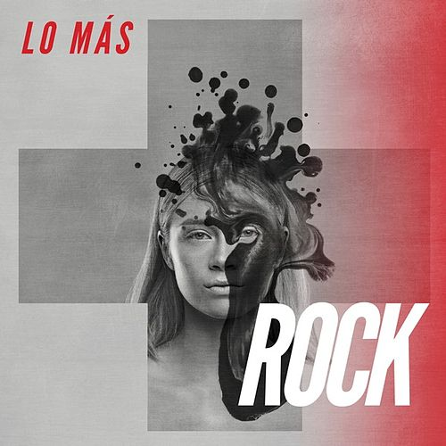 Lo más Rock de Various Artists
