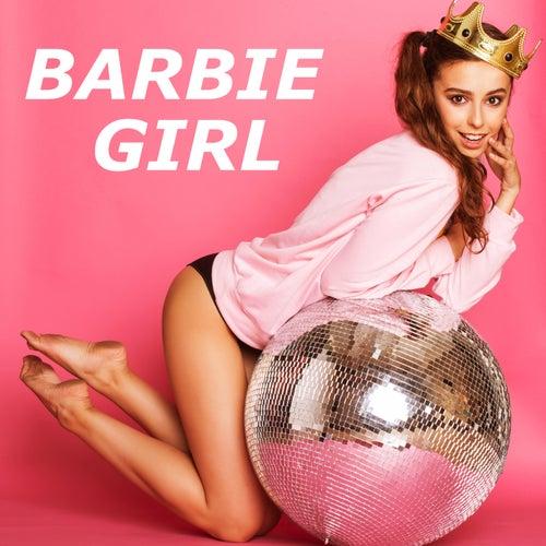 Barbie Girl (Instrumental Versions) von Barbie Girl