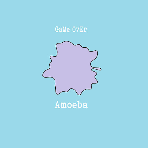 Game over by Amoeba