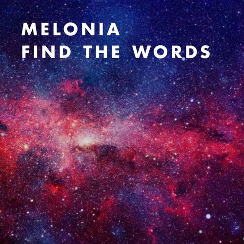 Find the Words de Melonia