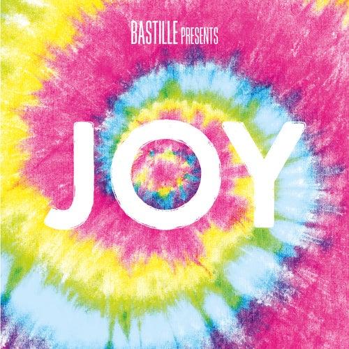 Joy by Bastille
