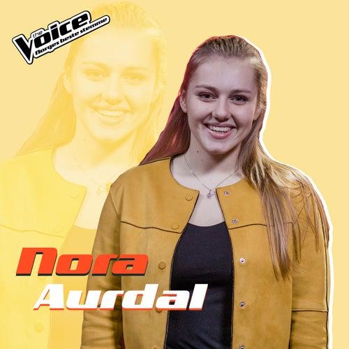 Relapse (Fra TV-Programmet 'The Voice') de Nora Aurdal