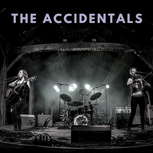 The Accidentals by The Accidentals