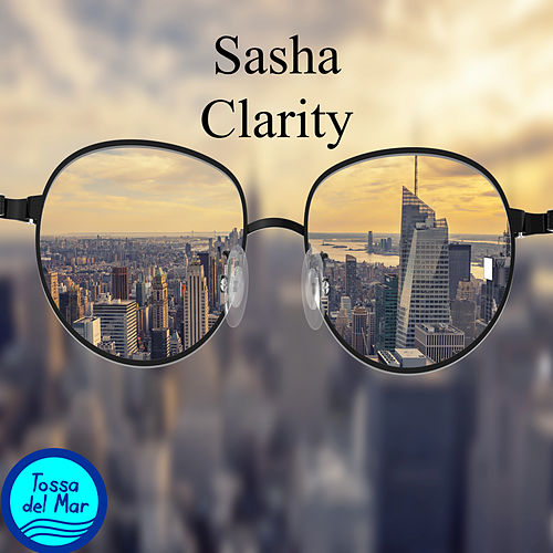 Clarity (Lounge Mix) von Sasha