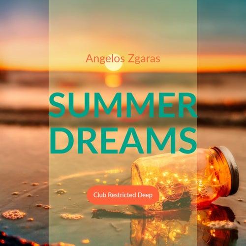 Summer Dreams von Angelos Zgaras