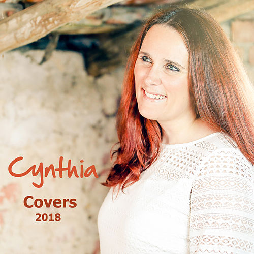 Cynthia Covers 2018 by Cynthia Colombo