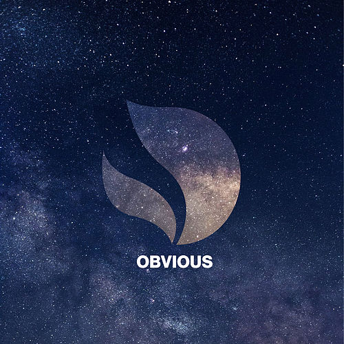 Obvious by Deorro