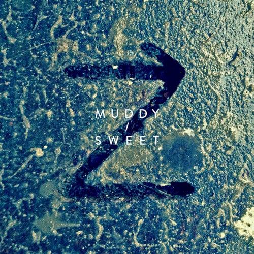 Muddy / Sweet van Zuco Sound