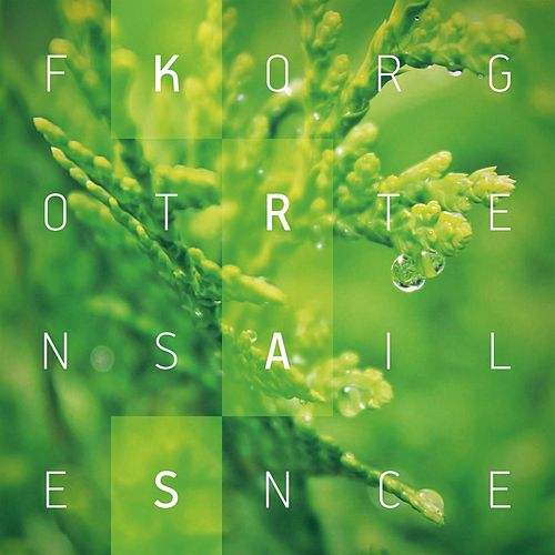 Kras by Forgotten Silence