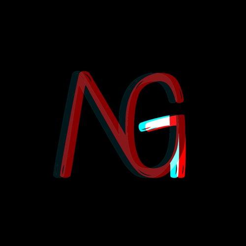 No Doubt EP de No Genre