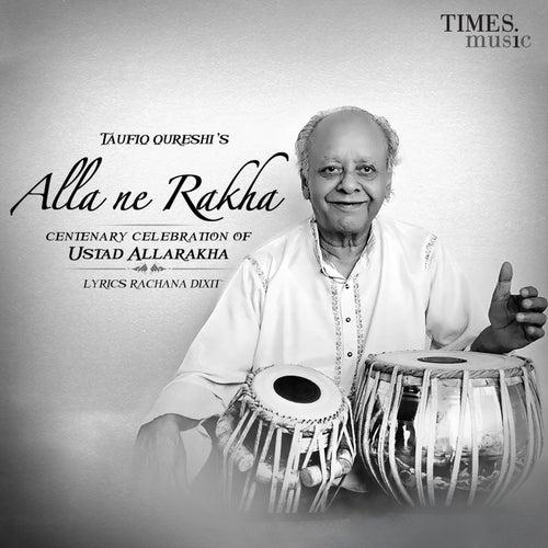 Alla Ne Rakha by Various Artists