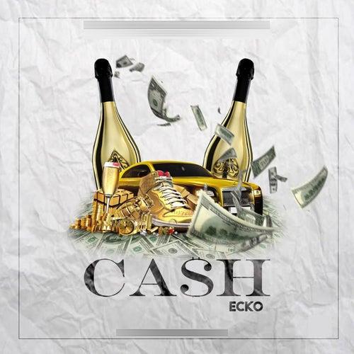 Cash de Ecko