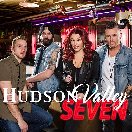 Seven by Hudson Valley