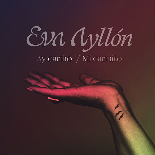 Ay Cariño / Mi Cariñito de Eva Ayllón
