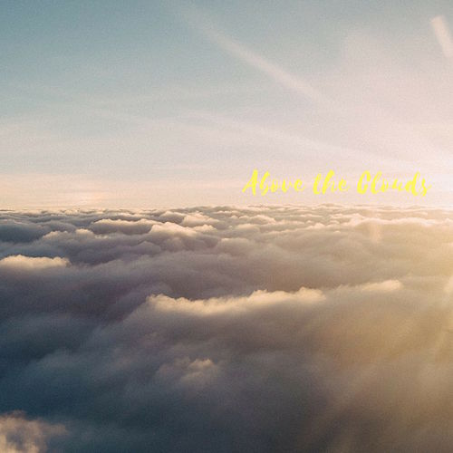 Above the Clouds by Nightnoise