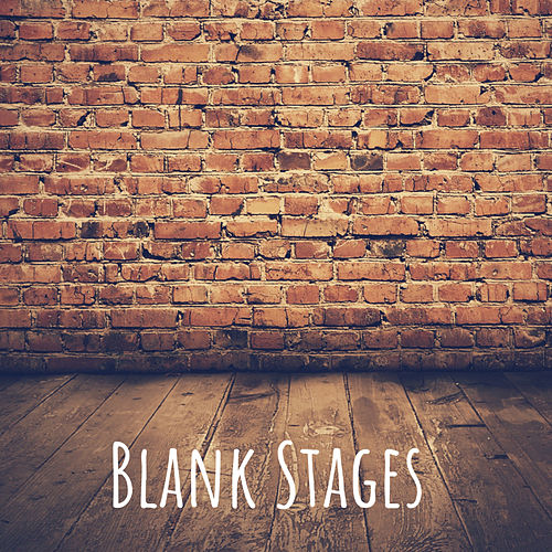 Blank Stages de Nightnoise