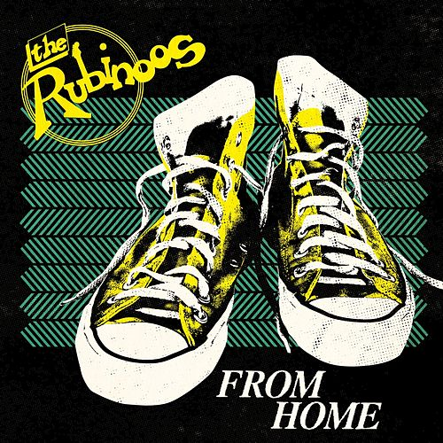 Honey From the Honeycombs by The Rubinoos