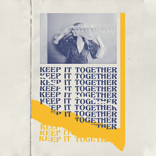 Keep It Together by Haley Johnsen