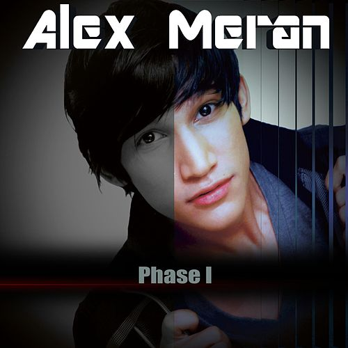 Phase 1 de Alex Meran